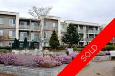 Grandview Surrey Condo for sale:  2 bedroom 888 sq.ft. (Listed 2017-05-29)